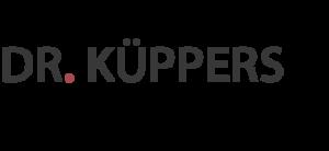 Dr.Küppers Unternehmensberatung